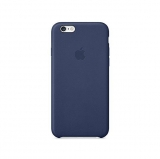 Carcasa iPhone 6 / 6s - Azul