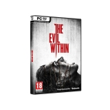 The Evil Within para PC