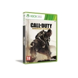 Call of Duty Advanced Warfare para Xbox 360