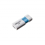Memoria USB PNY Wave Attaché 32GB