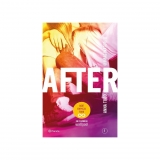 After 1 . ANNA TODD