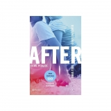 After 2. En Mil Pedazos . ANNA TODD
