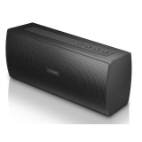 PHILIPS BT3000B/12 NEGRO. Altavoz Portatil