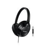 Auriculares Philips FX5MBK/00