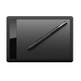 Tableta Gráfica One Wacom Small