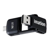Memoria USB TDK OTG Mini 16GB