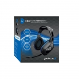Headset Stereo con Cable HC2 para PS4