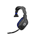 Headset Chat Mono con cable para PS4