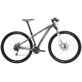 Mountain Bike Polygon Siskiu29 6 T-17.5
