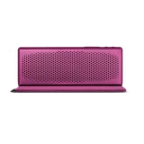 Altavoz Portátil Rockbox Fold Wildberry