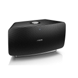 Altavoz Portátil Philips BT7500B/12.Outlet.Producto Reacondicionado