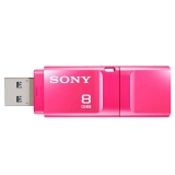 Memoria USB Sony 3.0 8GB