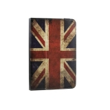 Funda Evitta Keep Calm para Tablet 10.1