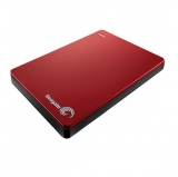 Disco Duro Externo Seagate HD Backup Plus Slim 2,5