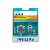 Cable HDMI-DVI PHILIPS SWV3442S/10