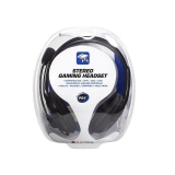 Headset Stereo Gaming Playtools para PS4