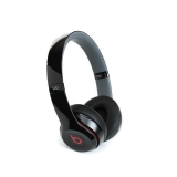 Auriculares Beats Solo 2 - Negro