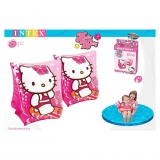 Manguitos 23 x 15 cm Hello Kitty
