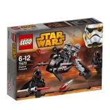 Lego - Star Wars Shadow Troopers