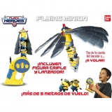 Bandai - Flying Minion