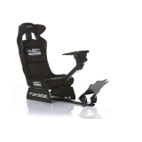 ASIENTO PLAYSEAT WRC