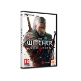 The Witcher 3 Wild Hunt para PC