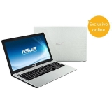 PORTATIL ASUS F552LDV-SX859H.Outlet.Producto Reacondicionado