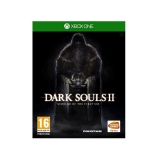 Dar Souls II: Scholar of the First Sin para Xbox One
