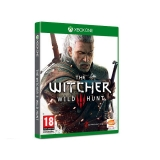 The Witcher 3 Wild Hunt para Xbox One