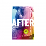 After 4. Amor Infinito . ANNA TODD