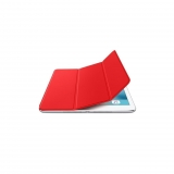 Funda para iPad Air Smart Cover – Roja