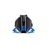 Lector MP3 8GB Energy Sistem Active 2 Neon - Azul