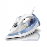 Plancha de Vapor Philips GC3802/20