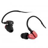 Auriculares NGS Camaleon