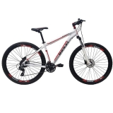 "Mountain Bike Indur 29 "" Talla M"