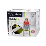 Reductor WC y Escalera  Thermobaby