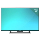 Televisor LED Sony KDL-40R450CBAEP 40