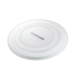 Cargador Inalámbrico Samsung Wireless Zaero