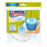 Fregona  Full Action Spontex  - Blanco