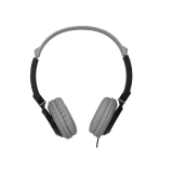 Auriculares TDK ST100 - Negro