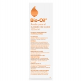 Aceite Corporal Bio Oil 125 ml