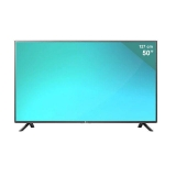 Televisor LED Smart TV LG 50LF5610AEU 50