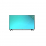Televisor LED Smart TV LG 42LF5800AEU 42