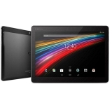 Tablet Energy Sistem Neo 2 con Quad Core, 1GB, 8GB, 10,1