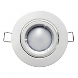 Pack 3 Focos Led 7W 7Hsevenon