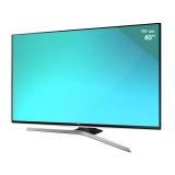 Televisor LED Smart TV Samsung UE40J6200A 40