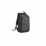 Mochila Targus Intellect 15.6