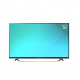 Televisor LED Smart Tv 3D LG 60UF850V 60