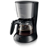 Cafetera de Goteo Philips Daily Collection HD7462/20