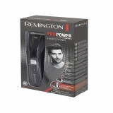Cortapelos Remington Pro Power HC5600